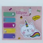 Post It Kittycorn