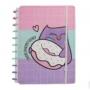 Caderno Inteligente Bubu