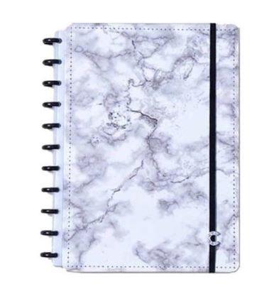 Caderno Inteligente Bianco M