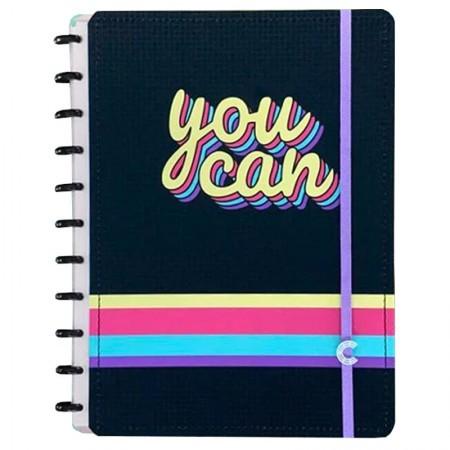 Caderno Inteligente Tá Bom