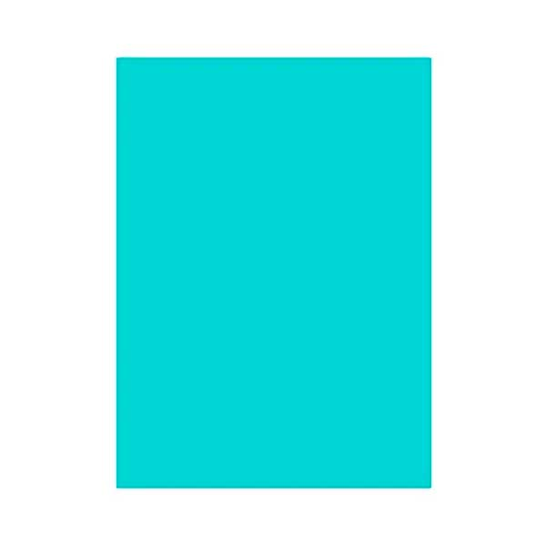 Color Paper Bahamas C/20 Fls A4 180 G