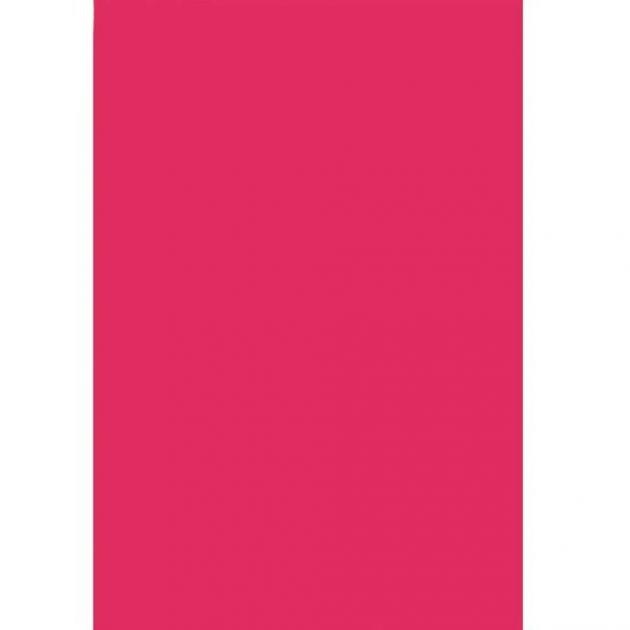 Color Paper Cancun A4 C/ 20 Fls 180 G