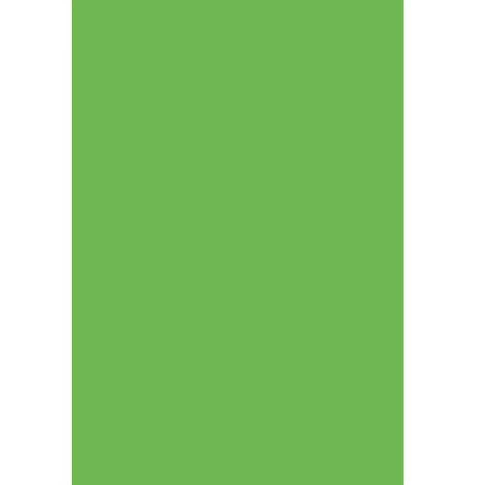 Color Paper Lumi Multi C/ 20 Fls A4 180 G (4 X 5 Cores)