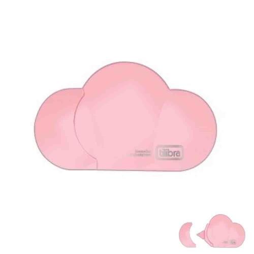 Corretivo em Fita Nuvem Rosa 5mmx5m