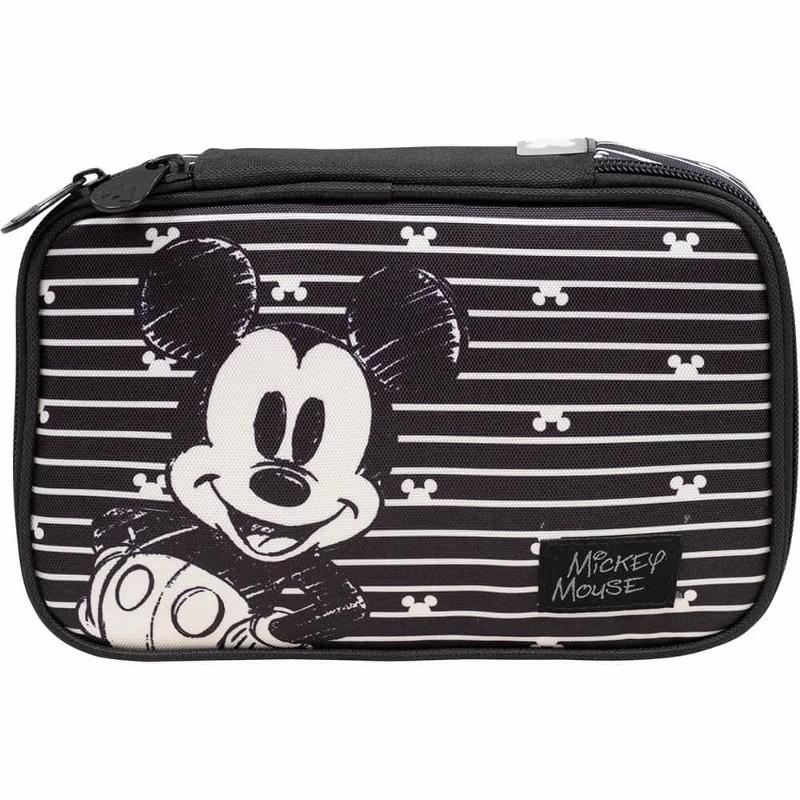 Estojo Box Mickey Mouse T01