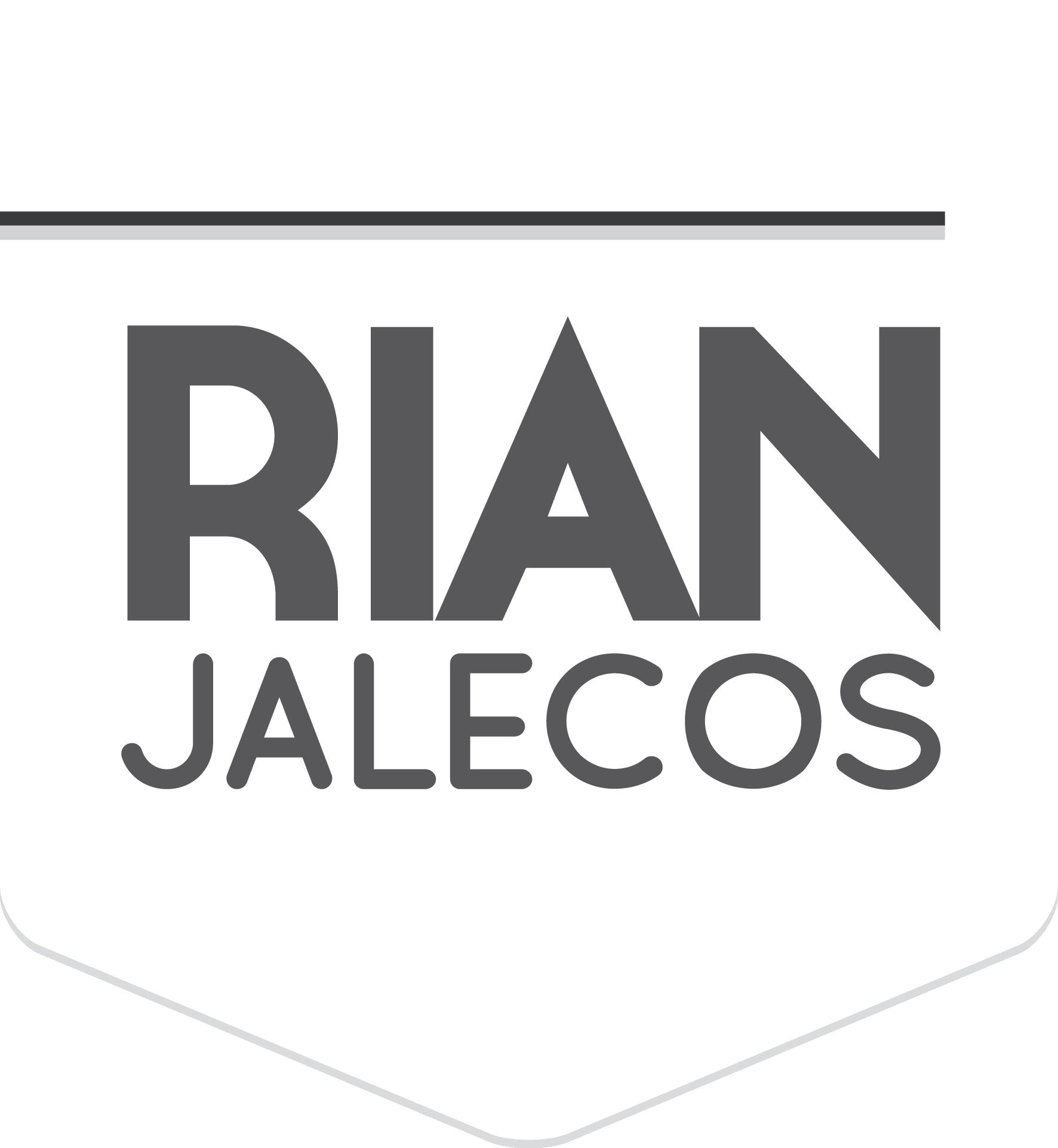 Rian Jalecos