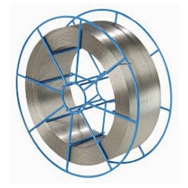 Arame MIG de Ferro Fundido 1,60mm NIFE60/40