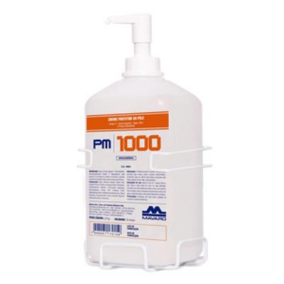 Creme protetor da pele PM1000 2,8 Kg