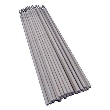 Eletrodo de Inóx 308L 2,50mm Solda Certa GD (1kg)