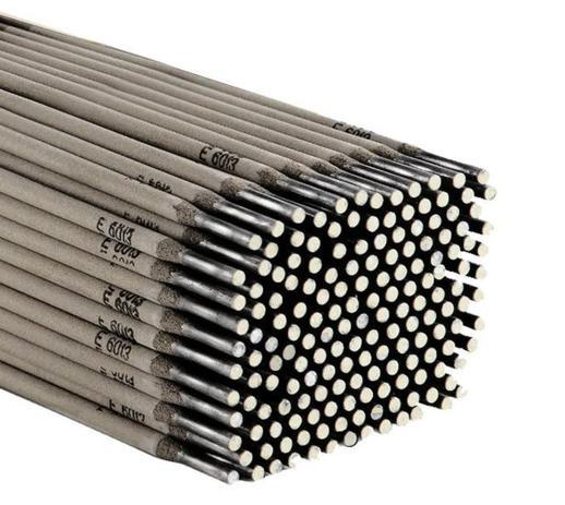 Eletrodo E6013 4,00mm Solda certa GD (1kg)