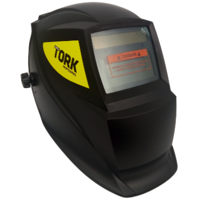 Mascara de solda automática TORK Kab Solar MSEA-901 9-13