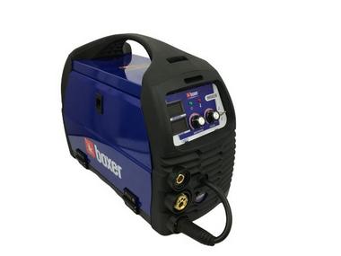 MIGFLEX160BV - Multi-processo 160A 110/220V Boxer