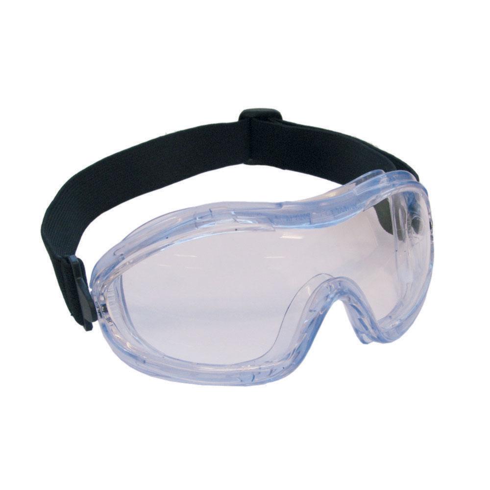 Óculos Ampla Visão Mini CG