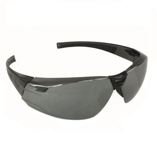 Óculos Cayman Sport Cinza Carbografite