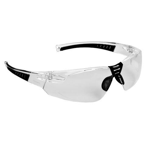 Óculos Cayman Sport Incolor Carbografite