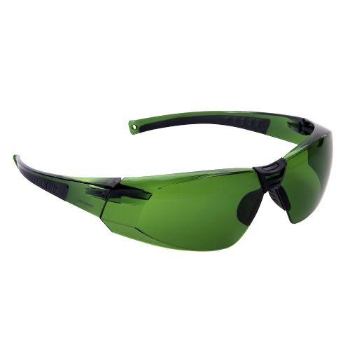 Óculos Cayman Sport Verde Anti Embaçante CG
