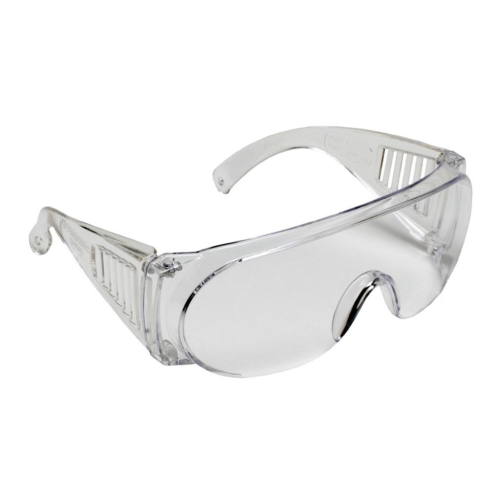 Óculos Pró-Vision Incolor