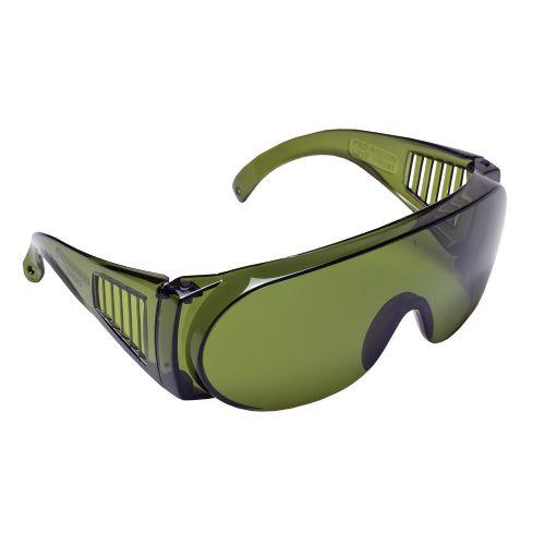Óculos Pro-Vision Verde