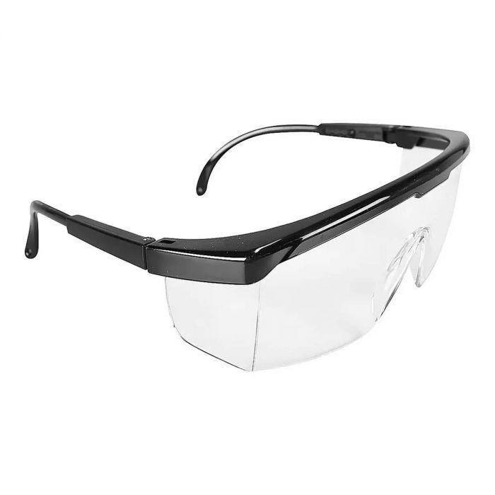 Óculos Spectra 2000 Incolor CG