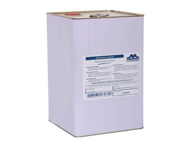 Sabonete Liquido Desengraxante 18 litros Mavaro