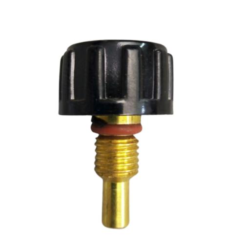Válvula para tocha TIG HW26 V/VF importadas TP919