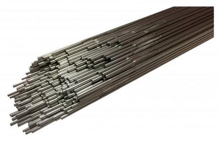 Vareta de inox 312 2,40mm (1kg)