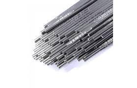 Vareta de inox 316L 1,60mm (1kg)