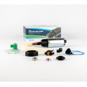 Bomba Combustivel Universal Modelo Bosch Flex