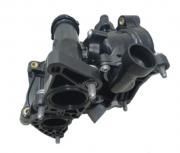 Bomba De agua Audi A3/A4/A5/Q3/Q5/TT/Jetta/Tiguan/Golf/Passat
