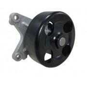Bomba De agua Nissan Livina/Sentra/Tiida/Renault Fluence 1.8/2.0