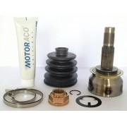 Homocinetica Cobalt 8V 1.4 Automático/Manual 25x22
