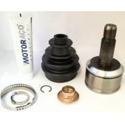 Homocinetica Honda Accord Ex 3.5 V6 Automático 30x30