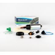 Kit Bomba Combustivel Universal Modelo Bosch Flex
