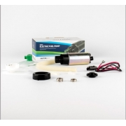 Kit Bomba Combustivel Universal Modelo Bosch Gasolina