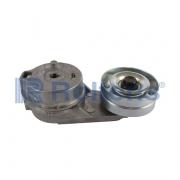 Tensionador Correia Alternador Blazer/S10 2.8/Volare/A5/A6/V5/V6