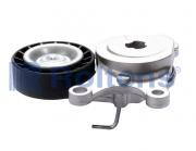 Tensor Correia Alternador CLA180/200/220/250 Motor C117 M270