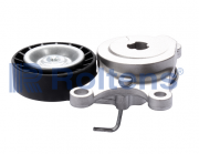 Tensor Correia Alternador GLA180/200/220/250 Motor X156 M270