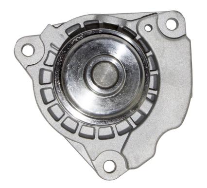 Bomba De agua Ford Fusion 3.0 24V V6 2009 a 2012