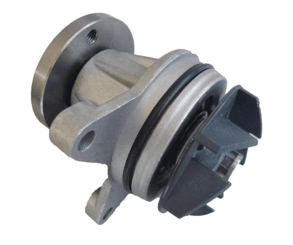 Bomba De agua Mazda 3/Performace/Mps Turbo/Mzr Sport