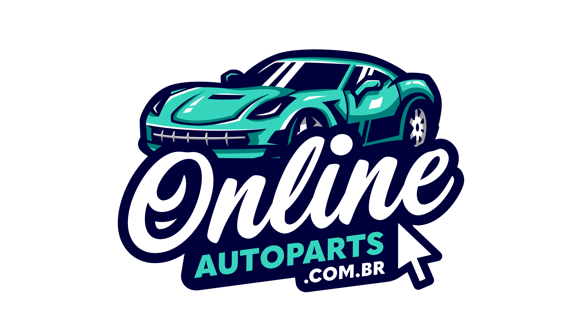 Bomba De agua Toyota Etios 1.3/1.5 16V 2012 a 2016