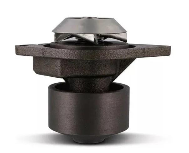 Bomba De agua Dodge Ram 2500/F250 6cil/F350/F4000 4 e 6 cil