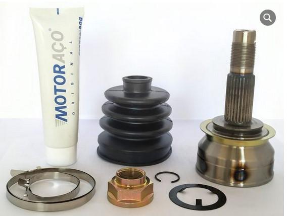 Junta Homocinetica Cobalt 8V 1.4 Aut/Manual 25x22