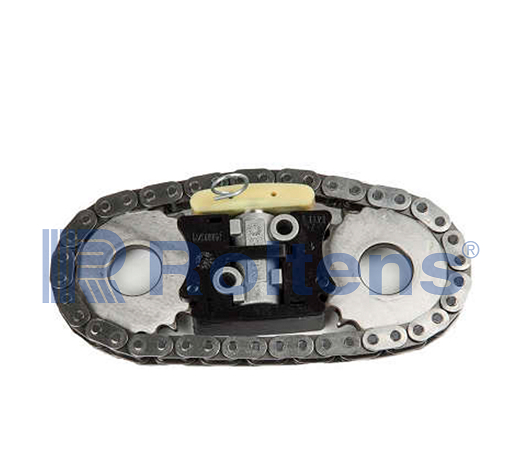 Kit Corrente Distribuição Ducato/Jumper/Boxer 2.3 16V