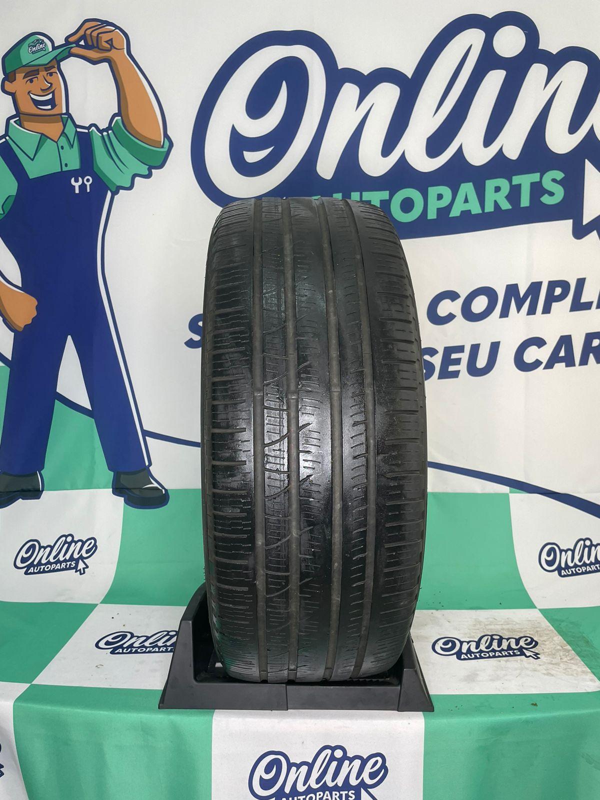 Pneu 255/50/20 Pirelli Scorpion Verde 109W
