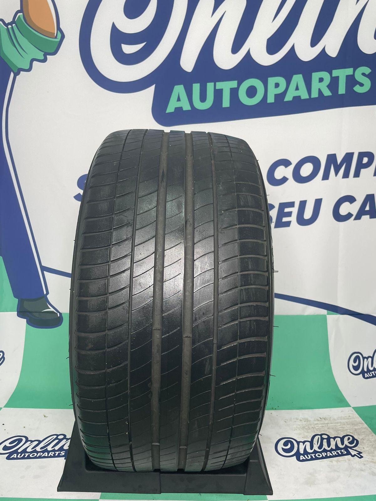 Pneu 275/40R18 Michelin Primaci 3 99Y Run Flat