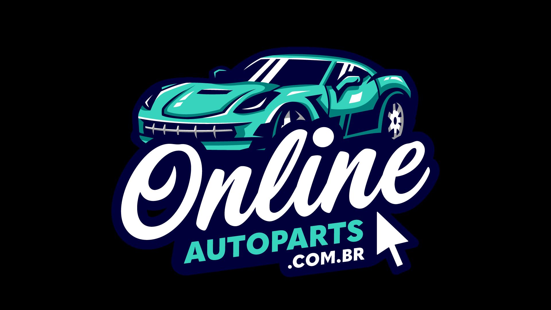 Tensor correia do Alternador Camaro/Omega/Trailblazer 3.6