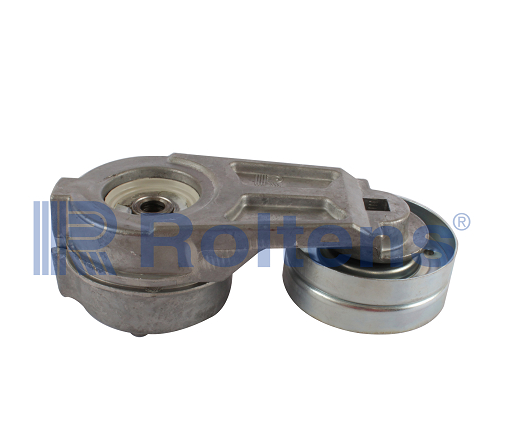 Tensor Correia Alternador F250/Frontier/Troller/blazer/s10 2.8