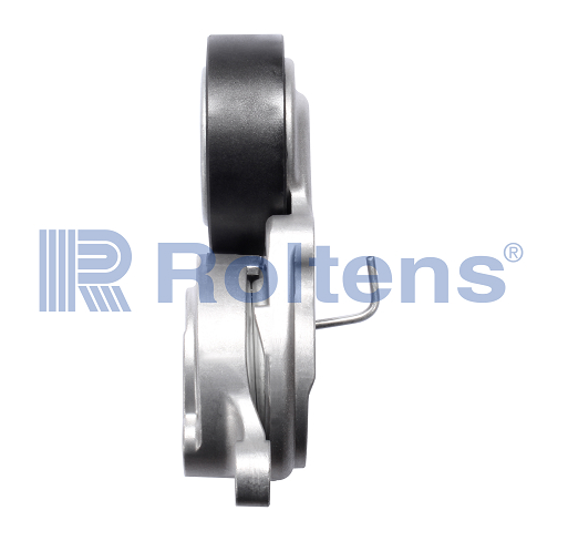 Tensor Correia Alternador A160/180/200/220/250/A45 Motor 176/270