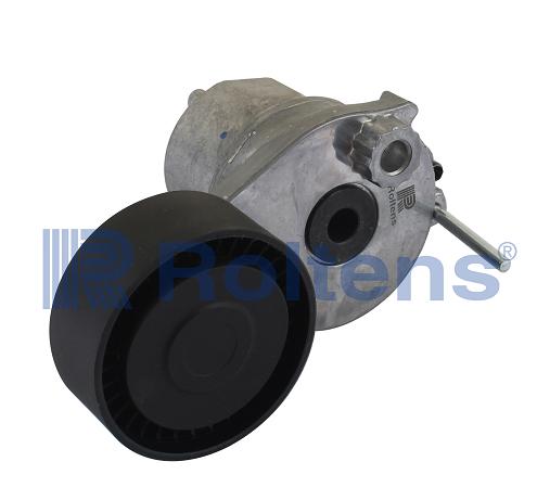 Tensor correia do Alternador C180/200/250/300/E180/200/250/300