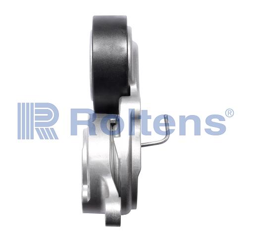 Tensor Correia Alternador CLS180 R172 / GLA45 Motor X156 M270